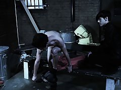 Male twink underwear masturbation and young long haired gay twinks - Gay Twinks Vampires Saga!