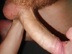 Free full length movies of gay group sex and wild gay group sex - at Boys On The Prowl!