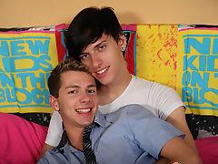 Twinks sex brothers pics and dubai twinks spot