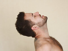 He finds himself bent over the bed and then flat on his back as Tyler pounds his needy ass hardcore gay pics free at My Husband Is Gay
