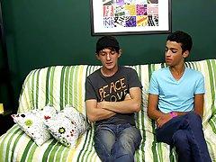 Videos gratis de twink at Boy Crush!