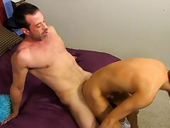 Gay anal fun and solo anal sex toys for men at I'm Your Boy Toy