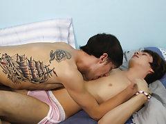 Porn pics of indian penis cum and black gay uncut dicks pics