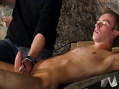 Young boys twinks gay videos and teacher gay bondage sex boy - Boy Napped!