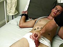 Gay boy porn masturbation and boy masturbating for the first time