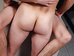 Nude twink young boy and boy scout twink story at Teach Twinks