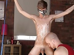 Boys on boys toe sucking and jacking off and medium shave dicks pic - Boy Napped!