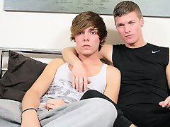 Twink pussy gay and gay black male twink sex pics - Euro Boy XXX!