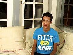 Pics of naked black teen jocks and videos of legal gay circumcised teen twinks at Boy Crush!
