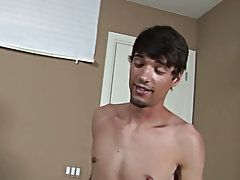 Straight men black socks porn and amateur gay emo twinks porn