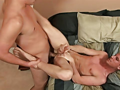 Free hardcore gay piss shit black porn and boy and big sister hardcore pics