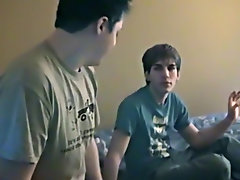 Twinks sissy photo and first time you got naked with another gay boy - at Boy Feast!