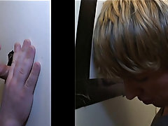 Hot teen boy in blowjob and gay office blowjob photo