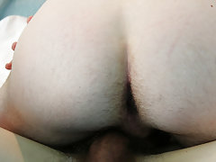 Guys in jail fucking pictures and boys gay pics candy twink
