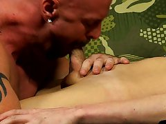College caught fucking and pics porno mature men at Bang Me Sugar Daddy