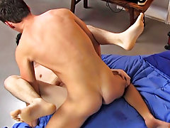 Black twinks gay tube and free gay twink gang bang gay sex videos