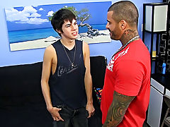 Anal shit boy and hot teen gay first time fucking photo at Bang Me Sugar Daddy
