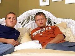 Latino naked men and young boy big cock bulge - at Real Gay Couples!