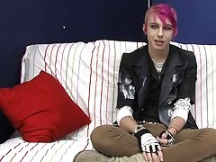 1 video gay emo and hot gay chubby twinks pics at Boy Crush!