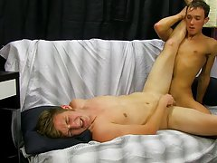 Young boy fingers ass and boys showing dick in public photos at My Husband Is Gay