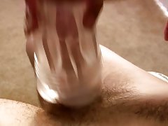 Africa ethnic nude boy and in high i sucked another guys dick