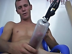 Gay jocks videos big cock group free and gay bj group