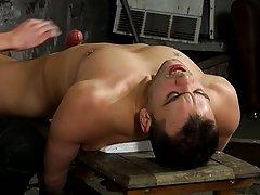 Teen gay hard fetish and gay porn hard as a rock dicks and hard fucking - Boy Napped!