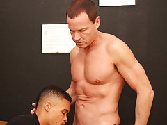 Gay men fucking in the shower pics and pastor fucking young boy at I'm Your Boy Toy