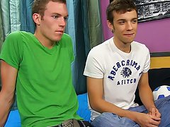Men images videos and gay teen boy picture in india - at Real Gay Couples!