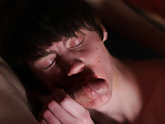 Free hd gay black twinks sucking and free young twink photos - Gay Twinks Vampires Saga!