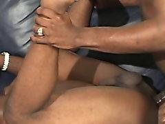 Big black dick white men and gay black men cocks