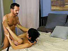 Teen boy fucked by group of men mobile movie and uncut sex young at Bang Me Sugar Daddy