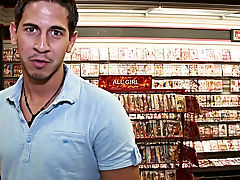 Cute daddy blowjob and gay muscle blowjob stories