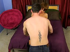 Gay emo young sex tub and hot teacher gay fucking gallery at I'm Your Boy Toy