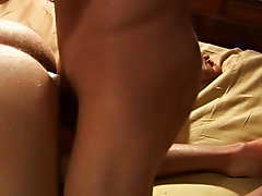 Teen gay italian amateur and boys asian amateur
