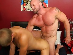Gay long and short sexy cock pic and gay france fuck at Bang Me Sugar Daddy