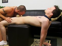 Teen caught masturbating and fucked pics and pictures of naked gay guys anal creampie at My Gay Boss