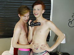 Download twink sleep sex clips and gay hairy truckers in their big rigs cams