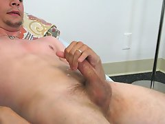 Gay group sex movie monster and gay group shower fucking