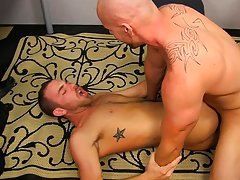 Pictures of guy sucking and toy there own dick and indian boys flaccid dick at My Gay Boss