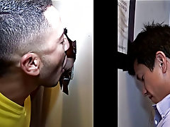 Real indian blowjobs and gay latino blowjob