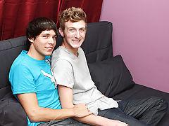 Teenage boy fuck fat gay porn vids and art young pics - at Real Gay Couples!