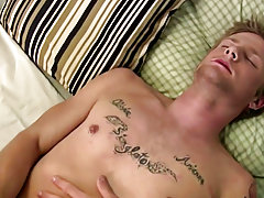 Big black cock masturbating pic gallery and group masturbating men