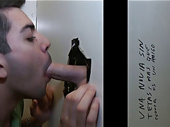 Young boy giving blowjob pictures and gay emo blowjob porn tub