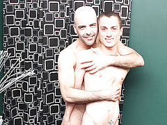 Canadian boys cum and jewish naked boys at I'm Your Boy Toy