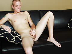 Twink vs daddy fucks with josh and free twink galleries tube