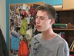 Free videos gay tube muscle bareback