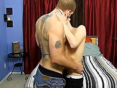 Young tamil guys armpit and gay men who eat ass and swallow cum at Bang Me Sugar Daddy