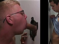 Gif gay big blowjob and handicap gay blowjobs