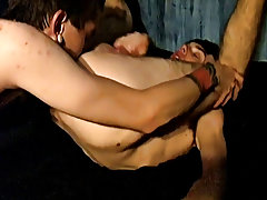 Cock cut xxx and young twinks panties fuck picture - at Tasty Twink!
